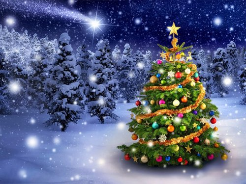 Что подарить на Новый год 2019 - Идеи подарков!