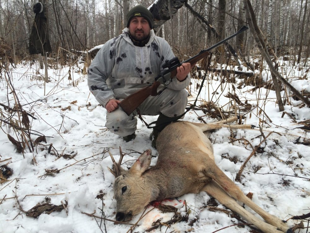 главному компоненту, фото с охоты сайт сибирский охотник заботимся