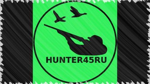 hunter45ru