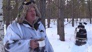 Из жизни старого охотника... Юмор и интересные истории