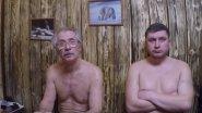 Заблуждение многих рыбаков о маточном поголовье. Рассказывает Виноградов В. И.