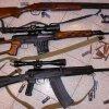 Владельцам оружия хотят «накинуть десятку»