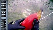 «На краю земли» | Подводная охота на Камчатке (часть 1)