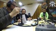 Радио России Маяк.Охота 2019.nloirlife