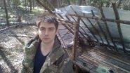Ушел в лес - строю второй дом
