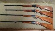 Выбор охотничьего ружья. Зачем покупать бренд?