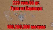 223 rem.Tула-Барнаул(5:0)