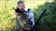 Воспитание охотника - десятая серия