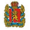 В Красноярском крае ввели ограничения осенней охоты
