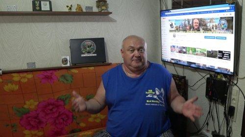 Открытие охоты на перепёлку и голубя сезон осень 2019 год Краснодарский край .