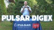 PULSAR DIGEX N455 | Ночной прицел, обзор новинки!