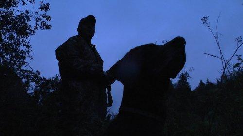 Охота на утку. Открытие на утку 2019. Московская область
