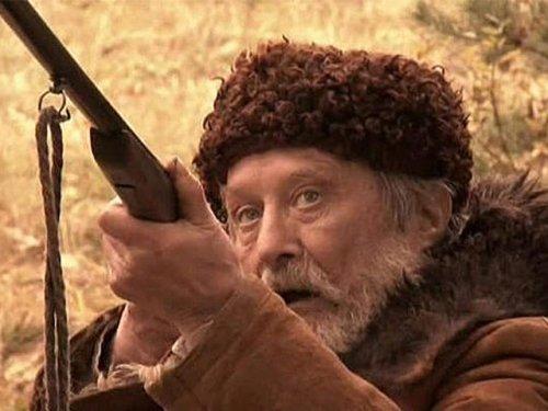 «Разрядил ружье и заплакал»: исповедь охотника