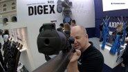 Новинки PULSAR  на выставке ARMS&HUNTING2019 в Москве