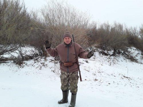 А день сегодня постный)))