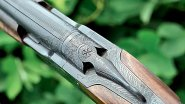 Топ-10 редких советских ружей