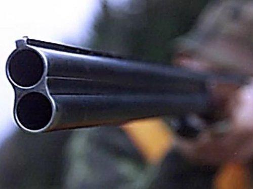 Кузбасского браконьера будут судить за незаконную охоту