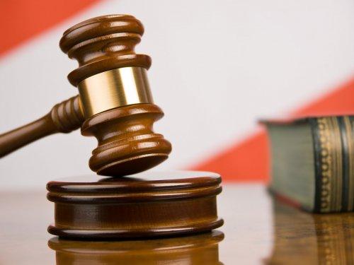 Житель Томской области осужден за незаконное изготовление и хранение боеприпасов