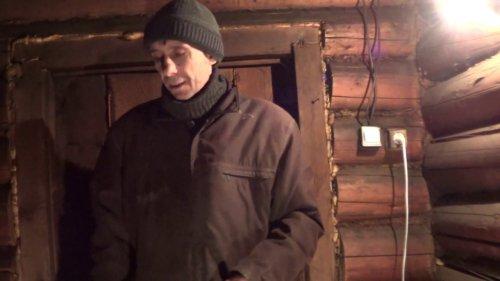 Снегоуборщик не выбрасывает снег   посмотри это видео  Ремонт снегоуборщика своими руками за 5 минут