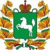 В Томской области до 21 апреля 2020 года приостановлена выдача разрешений на охоту.