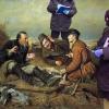Открыт охотничий сезон в Омской области по коронавирусным правилам