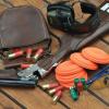 Весенний кубок по охотничьему спортингу