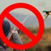 Экологические организации призвали запретить весеннюю охоту