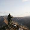 Обращение охотников Республики Алтай