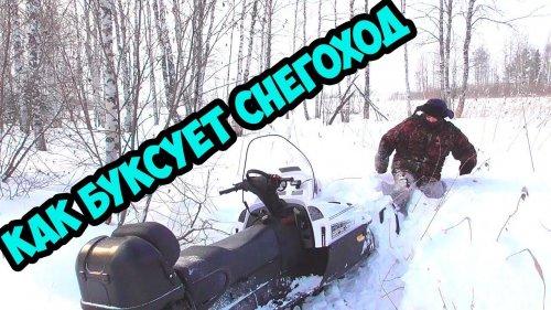 тайга варяг 550/один в лесу/чуть не прилип/ новое видео