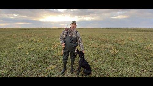 Охота на Уток 11- 12 сентября 2021 г .Казахстан,охотхозяйство Бакбакты.