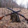 Важная информация для охотников и охотпользователей